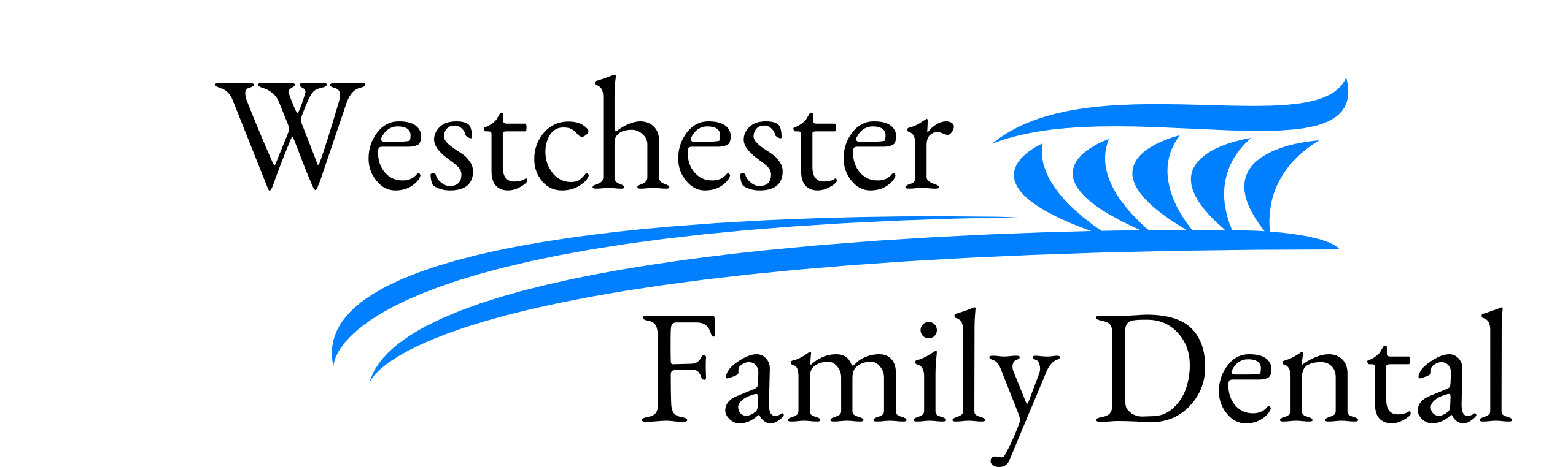 Westchester Family Dental